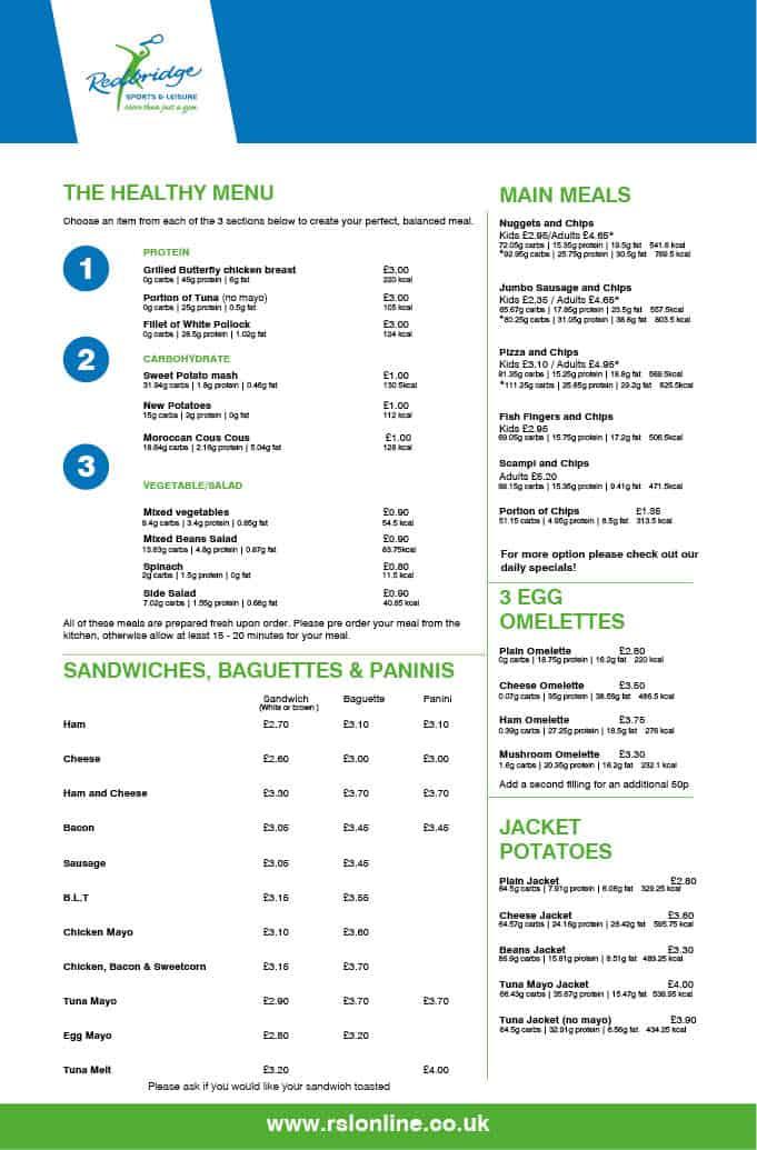 redbridge_menu.kcaljpeg