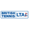 British Tennis