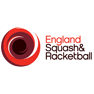 English Squash & Racketball