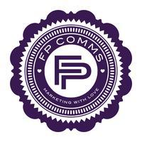 https://www.rslonline.co.uk/wp-content/uploads/2014/05/logo.jpg