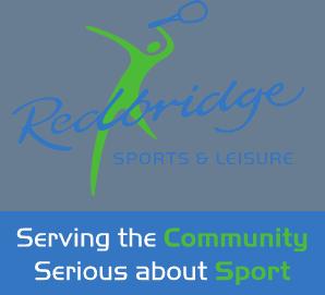 RSL Logo 2016