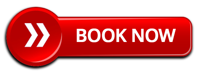Bookings Cancellation Fees