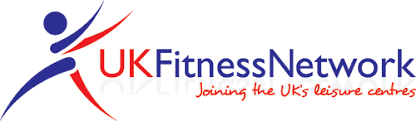 Health & Fitness Network changes