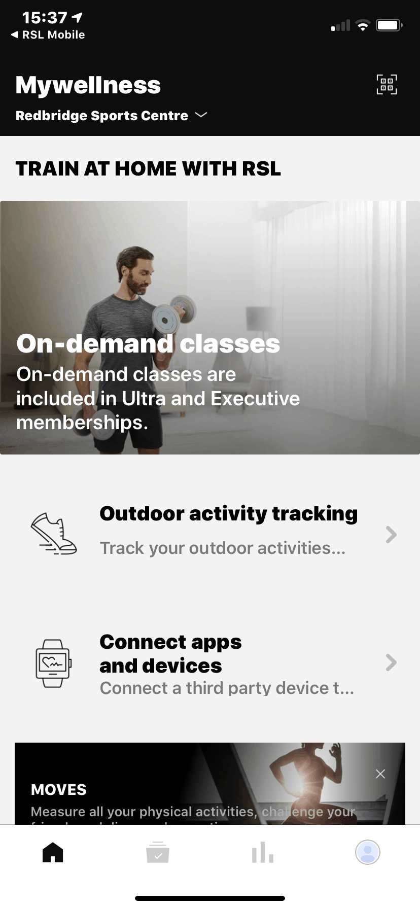 On-Demand Classes Available Now